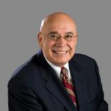 Rubén Aguilar